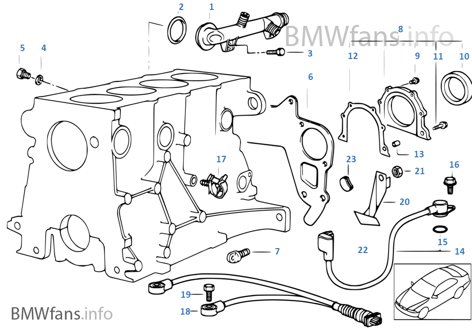 1998 bmw z3 belt diagram