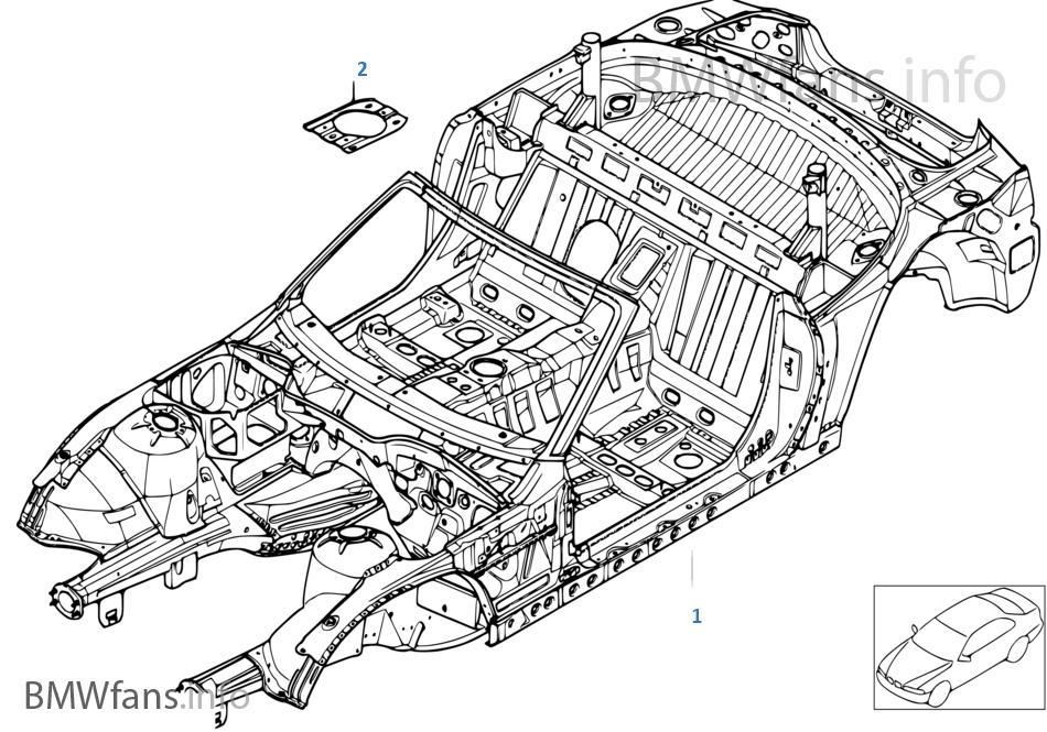 mazda rx wiring diagram schemes  mazda  auto wiring diagram