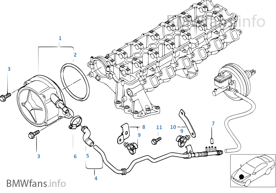 Bmw E36 Wiring Harness Diagram Electrical Circuit Electrical
