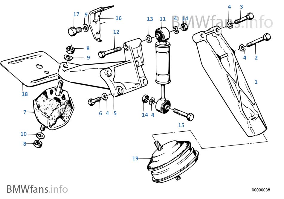 Amazing Bmw M10 Engine Diagram Basic Electronics Wiring Diagram Wiring Database Denligelartorg