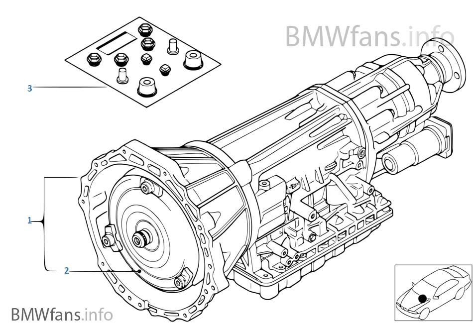 Bestseller  Bmw 1992 525i Engine Diagrams
