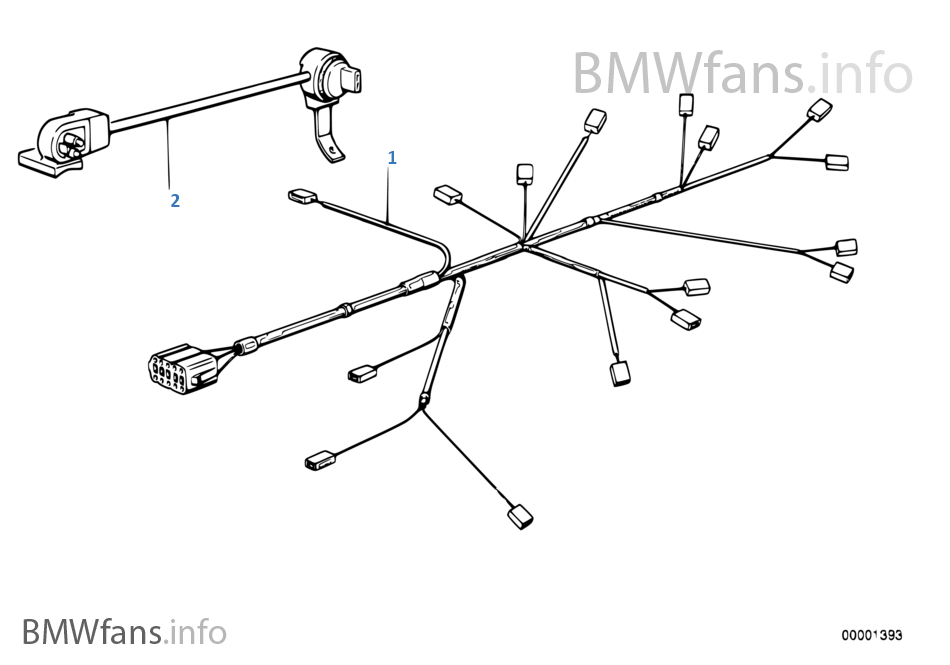 Light Wiring Diagram Bmw F650 Parts 1 Darren together with 6fa2w Ford Ranger 4x4 Need Wiring Harness Diagram 1996 Ford further Showthread further E39 Cooling System Wiring Diagram furthermore Bmw E46 Cooling System Diagram Moreover 2006 X5. on bmw e60 radio wiring diagram