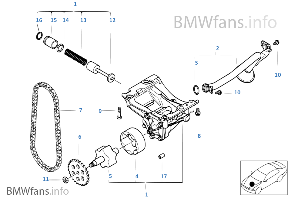 11111720650 moreover 51717046767 together with Heater And Air Conditioning likewise Clutch together with Bmw 750li Engine Diagram. on bmw e65 e66 engine parts diagram