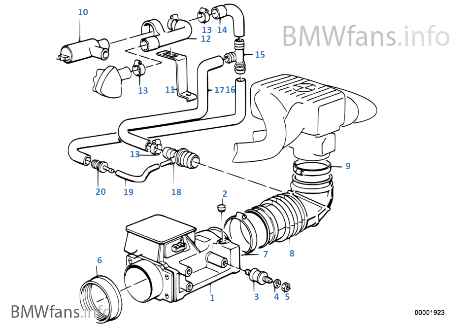 bmw m10 engine diagram bmw z3 engine diagram wiring