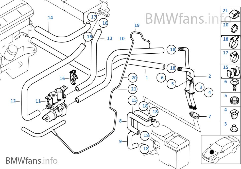 Wiring Diagram 2003 X5 Wiring Diagram Database2005 Bmw X5 Fuse