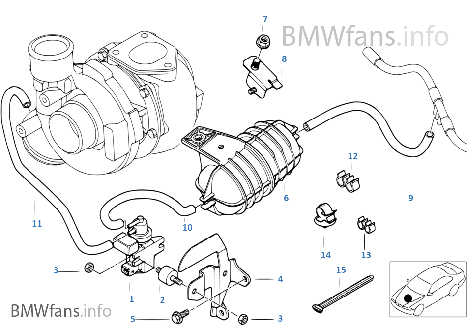 2002 dodge grand caravan parts diagram