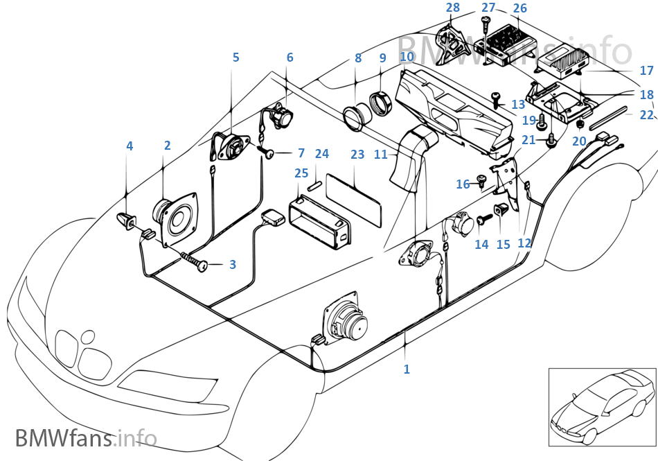 bmw e90 wiring diagram with E46 Subwoofer Wiring Diagram on Bmw E46 320d Wiring Diagram Pdf as well 280556479725 together with 1994 Bmw E36 Door Diagram moreover 128796 E39 Electric Steering Column No Electric Seats moreover Bmw F Gs Wiring Diagram Schemes I Fuse Box Ther With Automotive 7 Series.