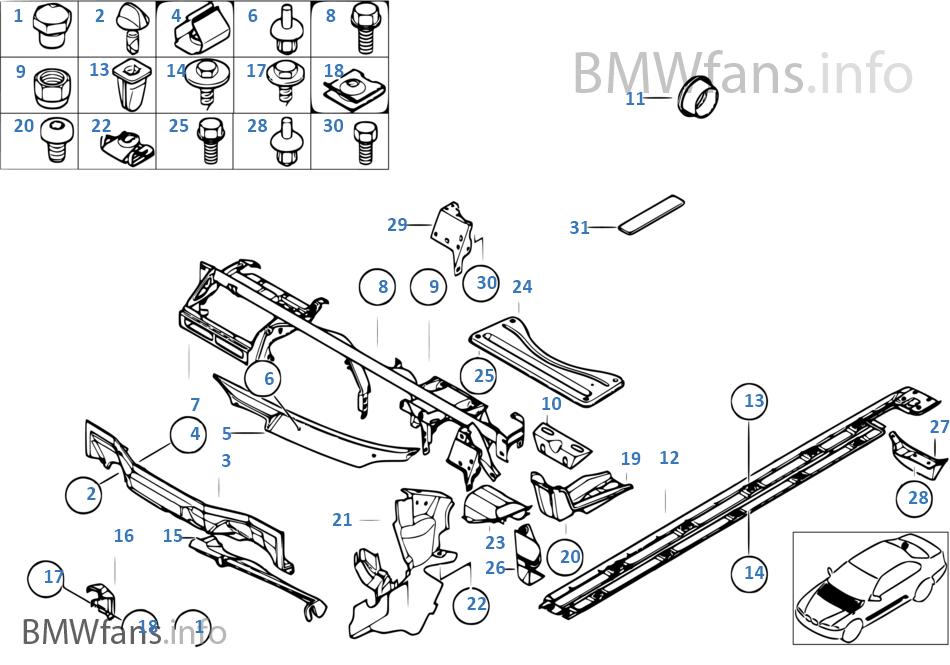 Daewoo Lanos Parts Catalog Com