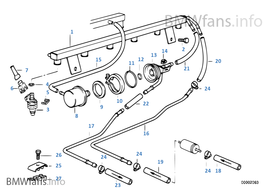93 Bmw 325i Parts Html together with 2003 Pontiac Grand Am Fuse Box Diagram furthermore E46 Fuel Filter Diagram furthermore Pontiac G6 Fuse Box Location together with 484770347364396878. on fuse box z4