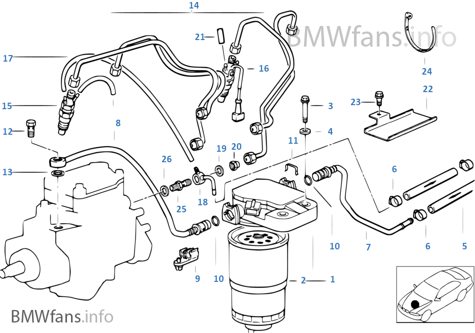 bmw e46 pact wiring diagram bmw fuel pump wiring diagram