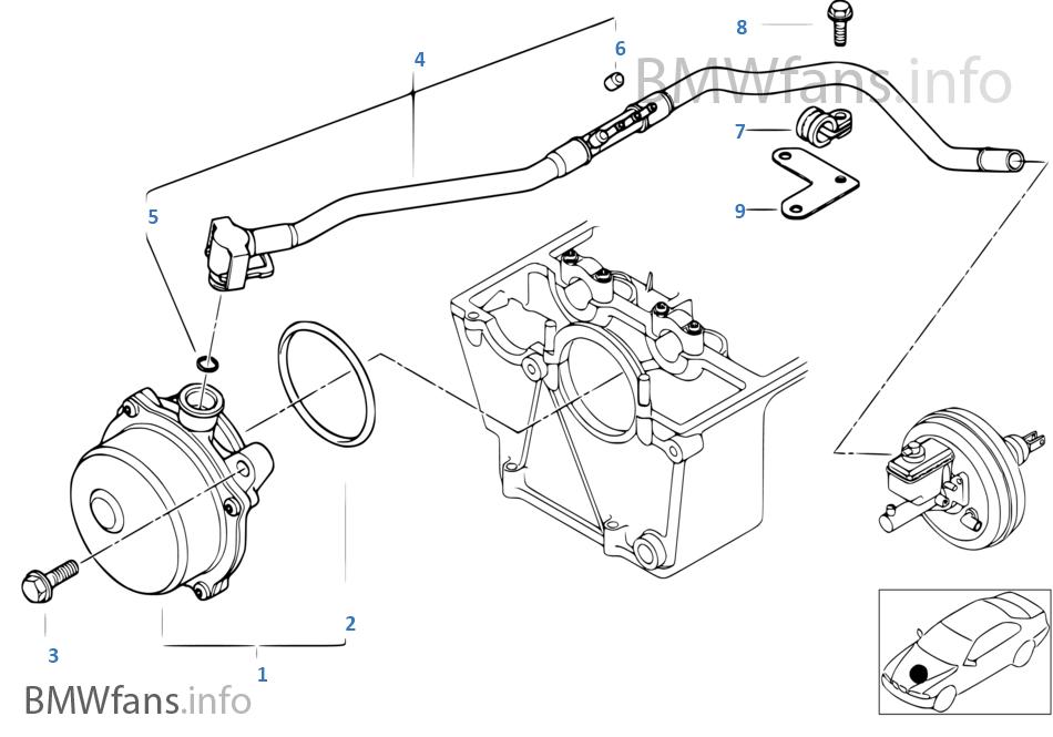 e38 740d m67 perte de puissance sporadique les moteurs diesel forums. Black Bedroom Furniture Sets. Home Design Ideas