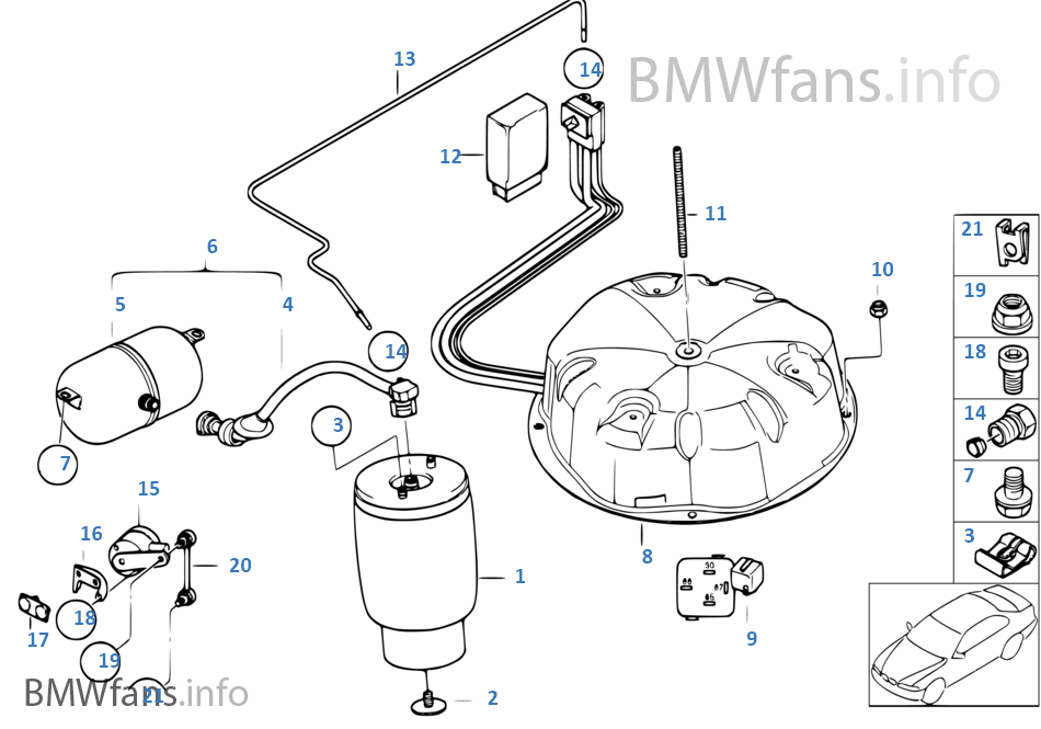 bmw x5 4 4i engine diagram engine crankshaft diagram