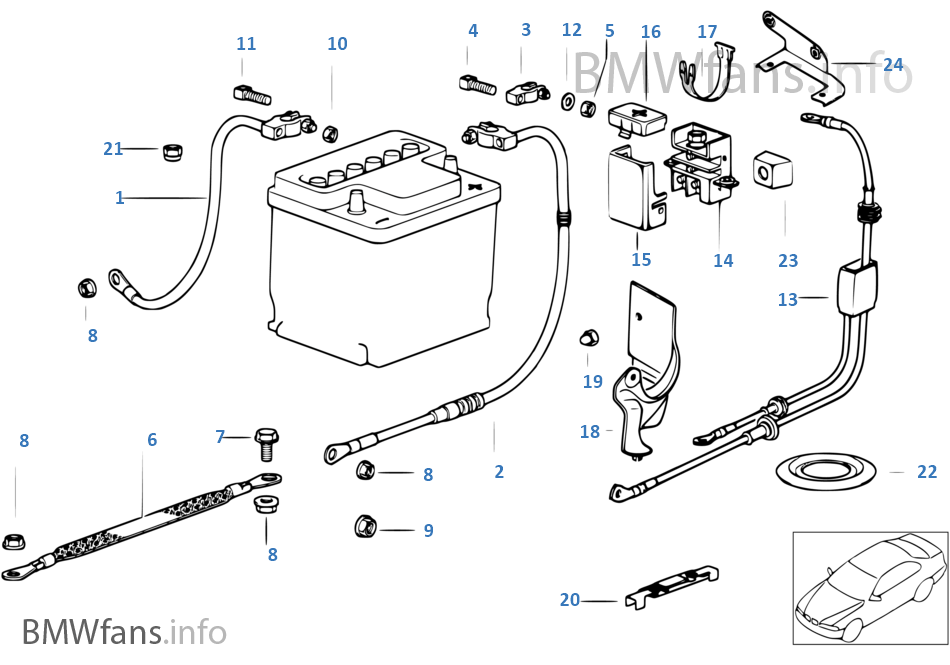 bmw 318ti fuse box diagram free engine image bmw 528i fuse