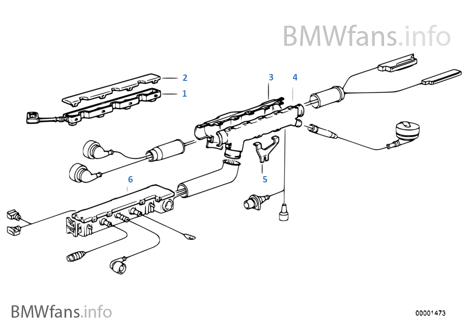 96 99 bmw 318i engine diagram wiring diagram will be a thing \u2022 1984 bmw 318i engine 96 99 bmw 318i engine diagram wiring part diagrams rh executivepassage co bmw e46 engine diagram 1984 bmw 318i engine diagram