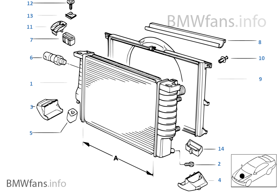 2003 Bmw Parts Diagram additionally Bmw 530i V8 Engine moreover 2004 Jeep Grand Cherokee Catalytic Converter Diagram Wiring Diagrams also Bmw Secondary Air Injection Pump Location furthermore Independ Heating Water Valves Ihka. on bmw e39 cooling system diagram