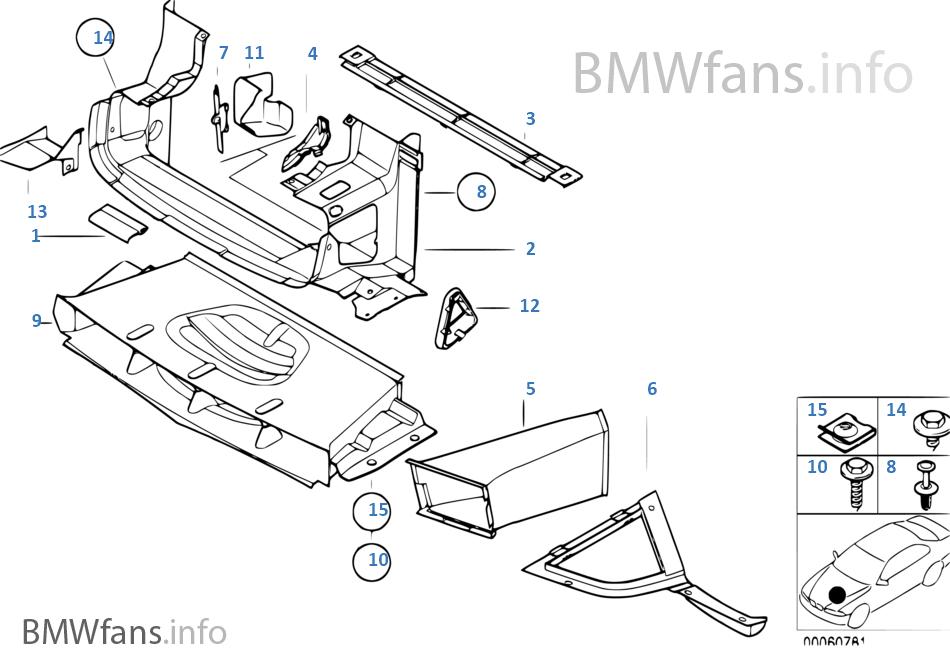 luftf hrung am unterboden 3er bmw e36 forum. Black Bedroom Furniture Sets. Home Design Ideas