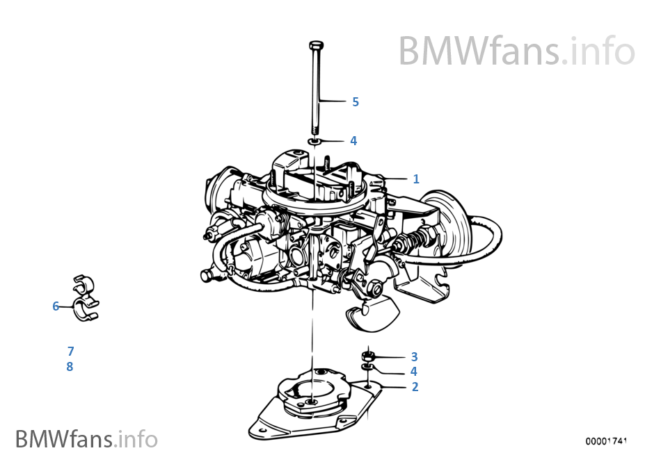 2001 bmw 325ci engine diagram