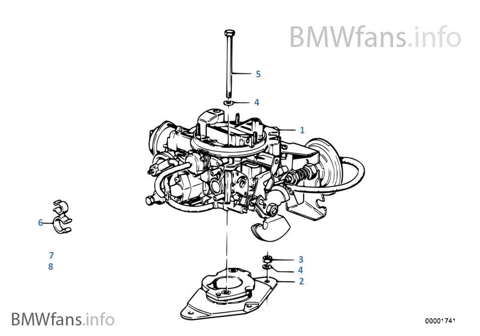 2001 bmw 325ci engine diagram