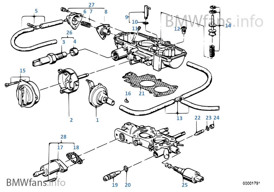 bmw e46 engine diagram cylinders  bmw  auto wiring diagram
