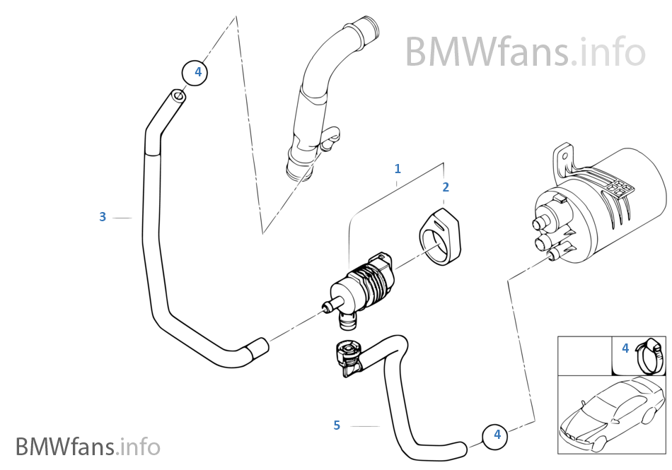 Bmw E30 Fuel Pump Wiring Diagram : Bmw i wiring diagram auto