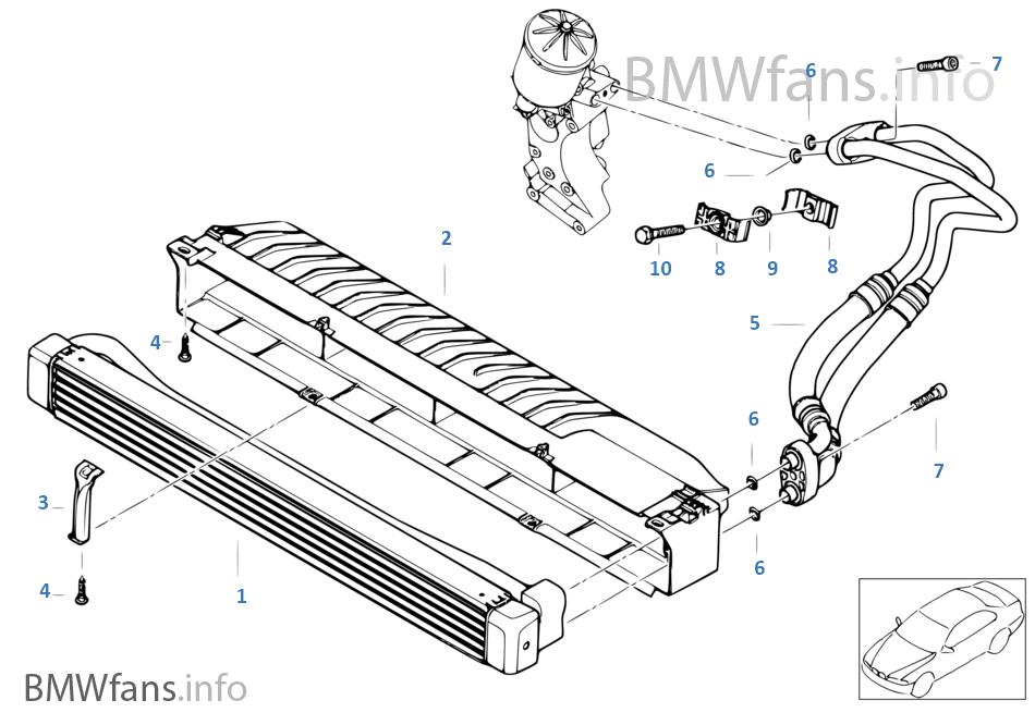 scion tc fog light wiring diagram