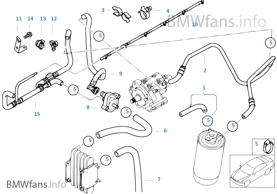 bmw z4 fuel filter location  bmw  auto fuse box diagram
