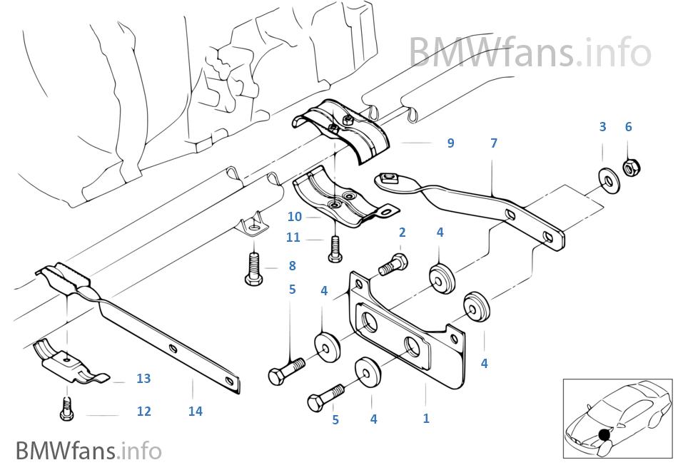 bmw z speaker wiring diagram detailed schematic diagrams