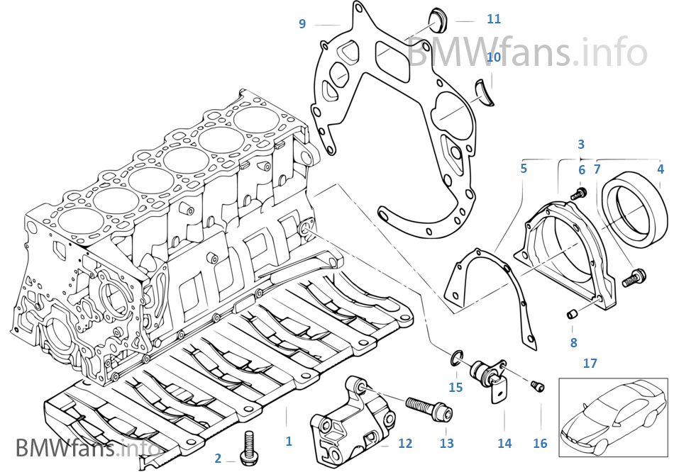e39 parts diagram e39 engine parts diagram wiring diagrams rh parsplus co bmw e39 parts catalog online bmw e39 parts catalog online