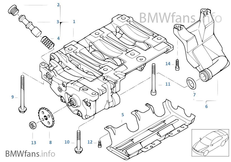 4124434 Drawing A Face Tutorial Part 1 Face Outline also 2013 Pat Engine Diagram further Bmw Oil System Diagram additionally  on vw pat water pump replacement