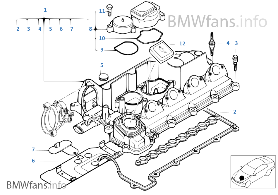 n54 wiring diagram  n54  free engine image for user manual
