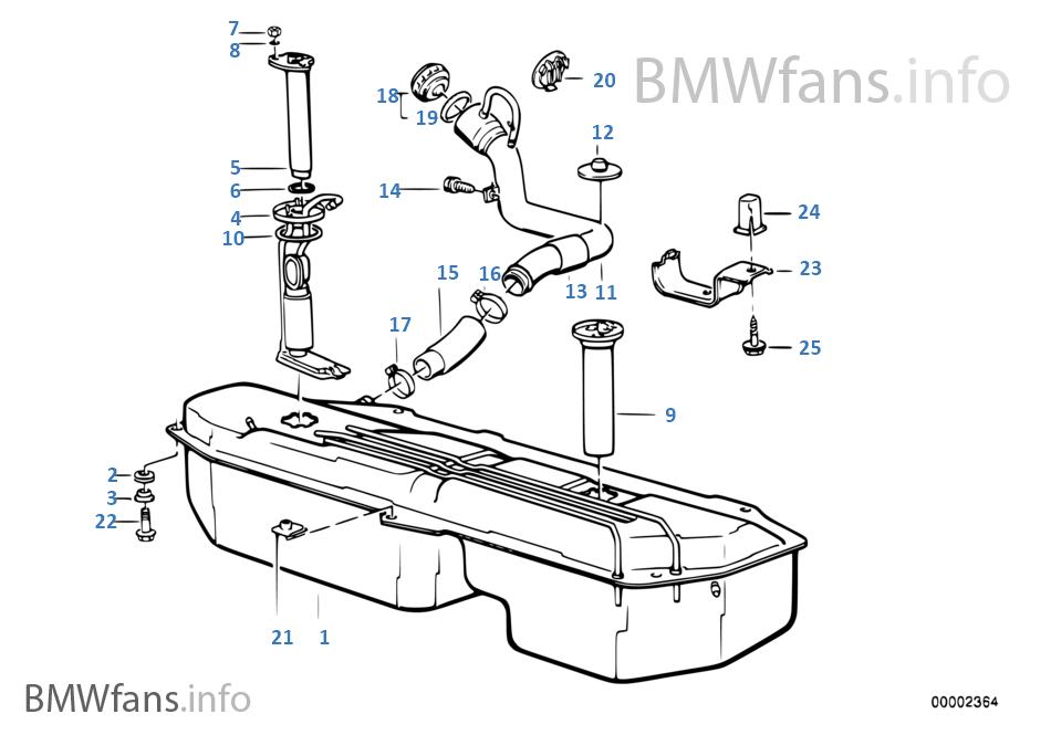 318ti fuse box e46 fuse box wiring diagram