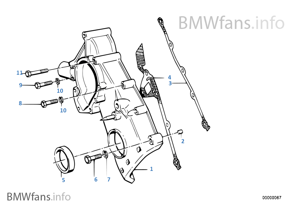 Bmw S14 Engine Diagram
