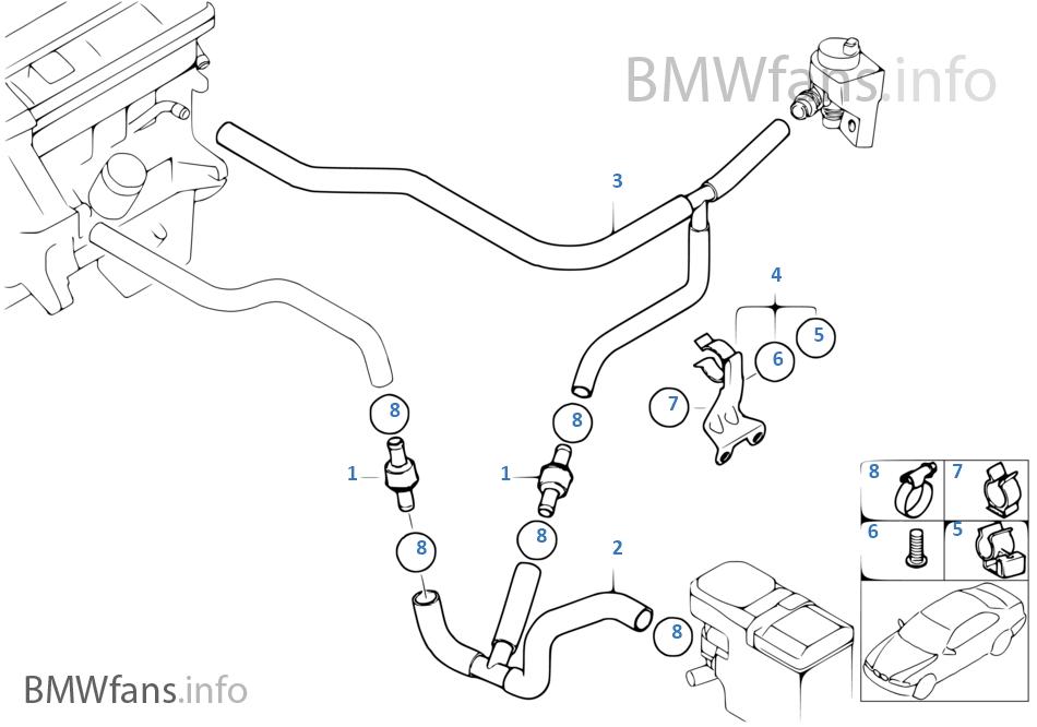 einbauanleitung standheizung bmw x5