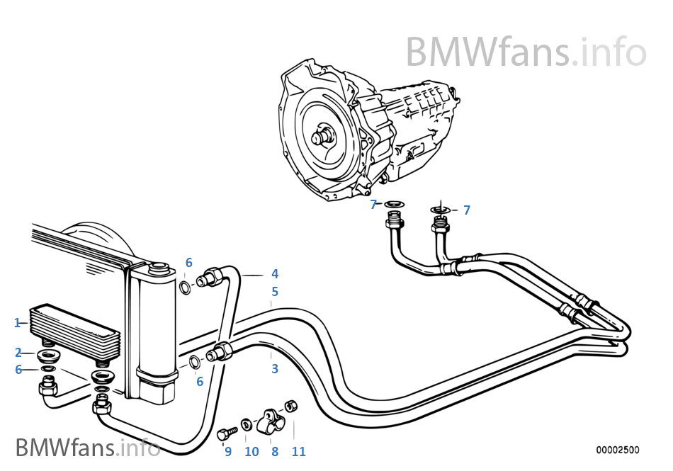 bmw e46 egs fault codes with 220423 Bmw Transmission Cooler Removal on 2nd Generation Bmw X6 also 220423 Bmw Transmission Cooler Removal together with 141960270783 as well Showthread moreover 311564329483.