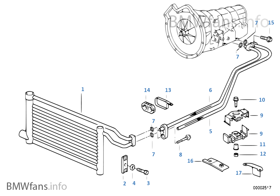 bmw n54 engine wire diagram