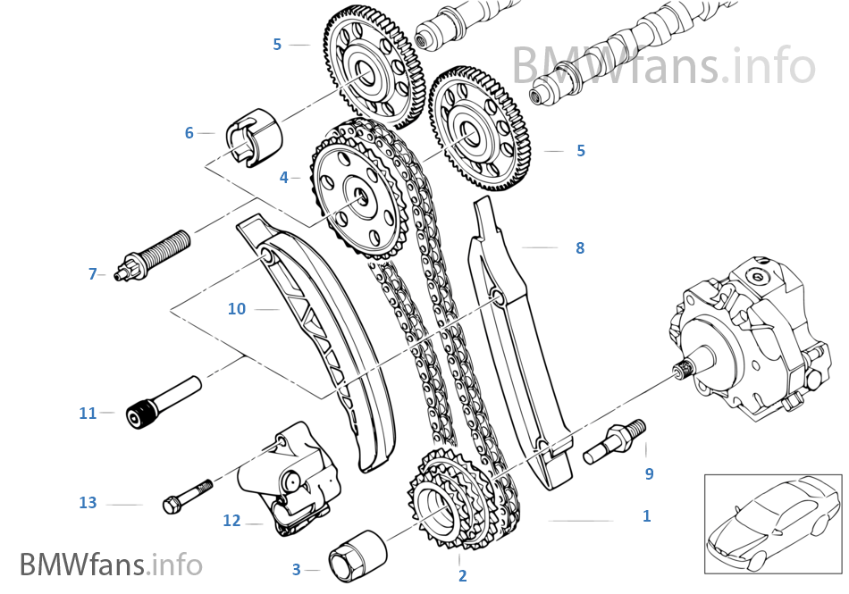 Timing gear timing chain top as well Dodge Ram Wiring Diagrams What Are The Sources Of in addition T292966 besides 313 also 2003 Ford F350 Parts Diagram. on ford 7 3 engine parts diagram