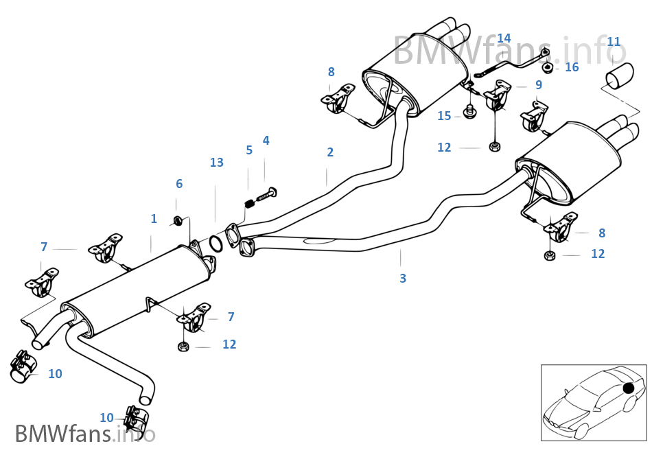 e30 m52 wiring harness with Bmw M62 Engine Diagram on Showthread together with Custom Bmw E30 325e Wiring Diagrams additionally Bmw M62 Engine Diagram together with Bmw E46 Engine Swap likewise E36 Wiring Diagram.