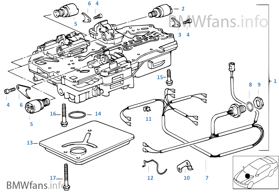 land rover lr4 fuse box  rover  auto wiring diagram