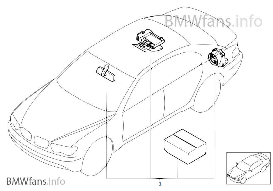 bmw e36 alarm wiring diagram