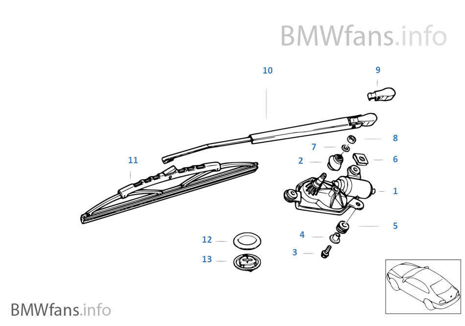 1996 bmw 318i electrical diagram  bmw  auto wiring diagram
