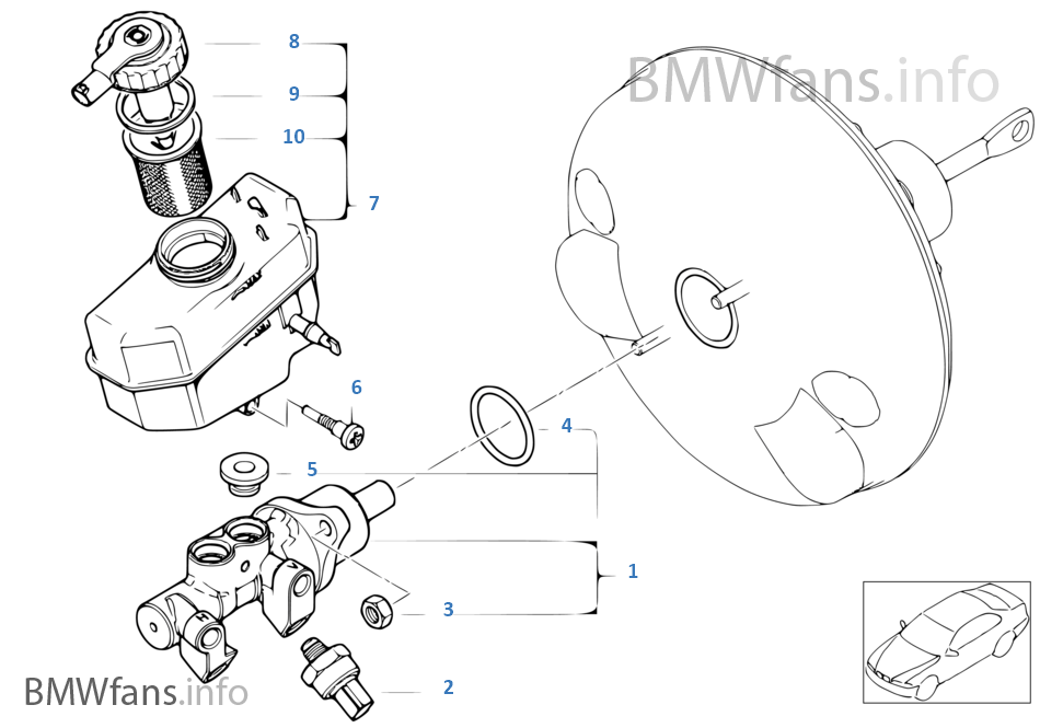 E30 M50 Swap Transmission Wiring Diagram And Fuse Box