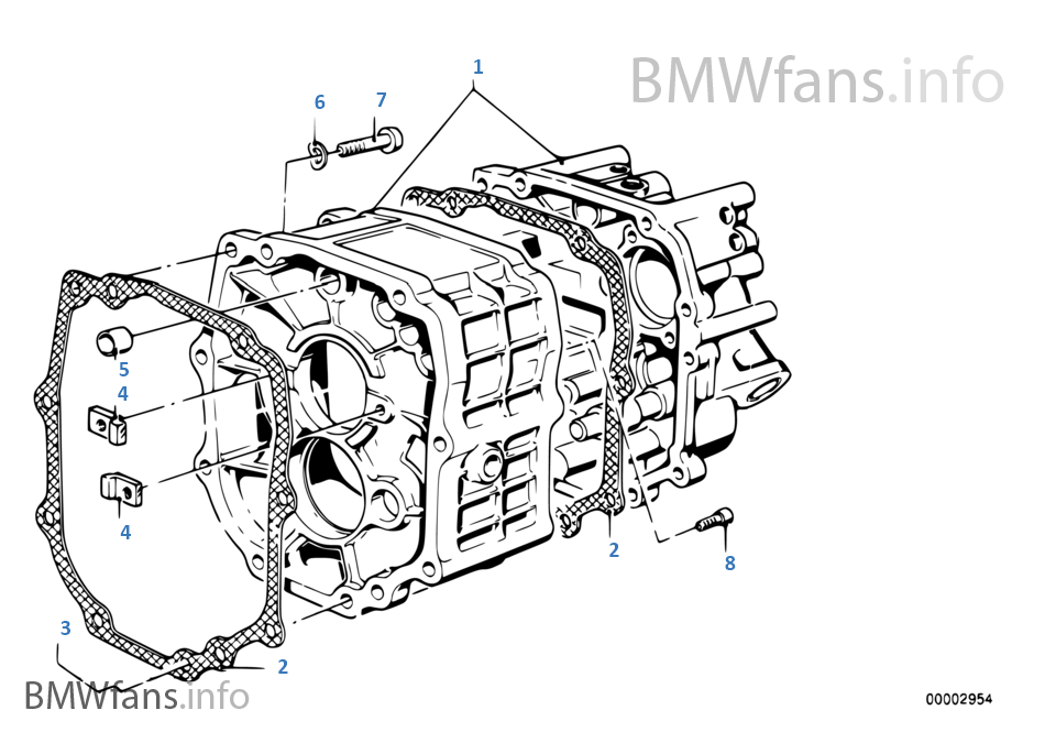 bmw e30 ecu wiring diagram with Bmw S14 Engine Diagram on Nissan Skyline Gtr Engine Diagrams further E36 Coupe Track Car Wiring Diagrams furthermore Toyota Alternator Wiring Diagram For 1993 together with Bmw E28 Wiring Harness furthermore Bmw E90 Transmission Pinout Diagram.
