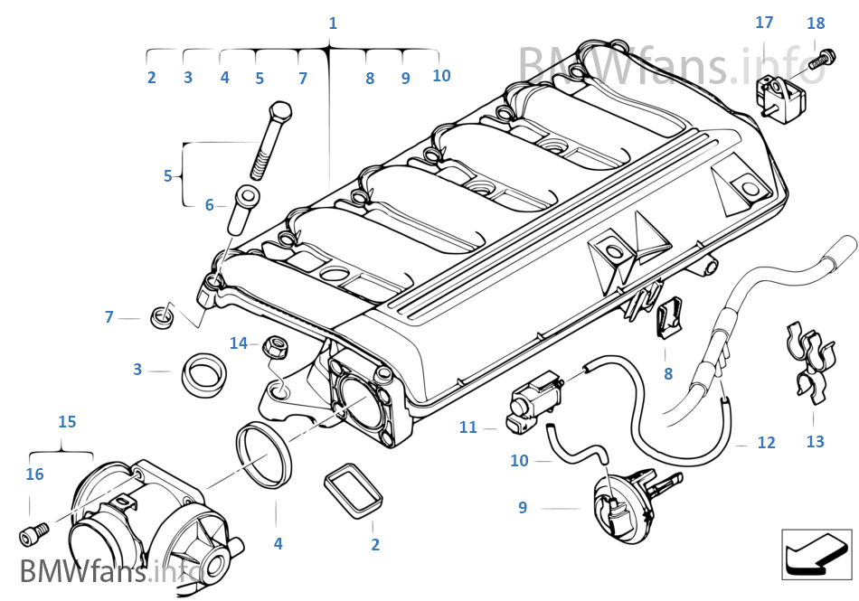 bmw 318i e46 2004 fuse box diagram html