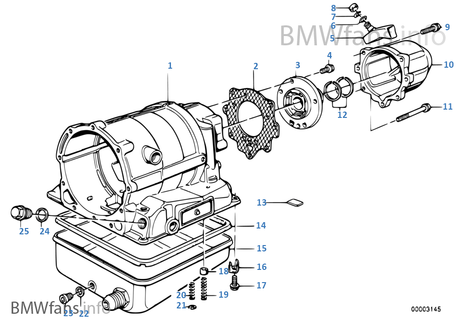 bmw z3 parts diagram 2 7  bmw  auto wiring diagram