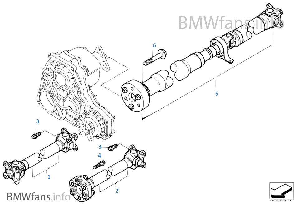 where can i find fuse box diagram for 2001 bmw 330ci