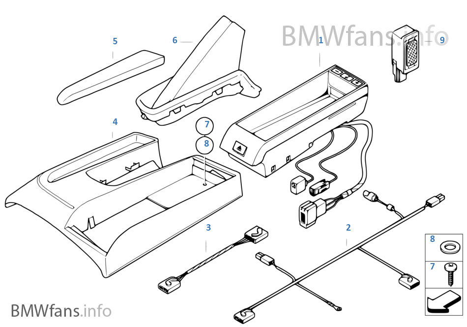 ind parts classic hands fr centre con bmw z4 e85 z4 2 2i m54 europe BMW System Wiring Diagram ind parts classic hands fr centre con