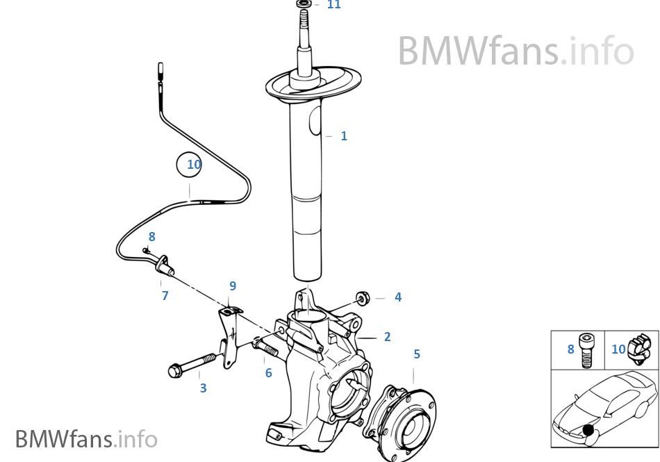 Car Wheel Diagram Mpars And 3996 740il