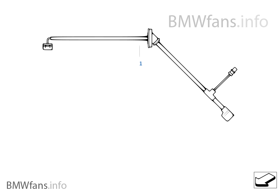 Wiring Harness Transmission Dxc