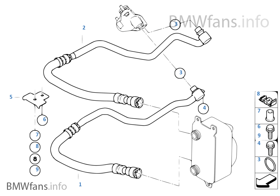 Bmw N62 Engine Diagram Wiring Diagrams Image Free