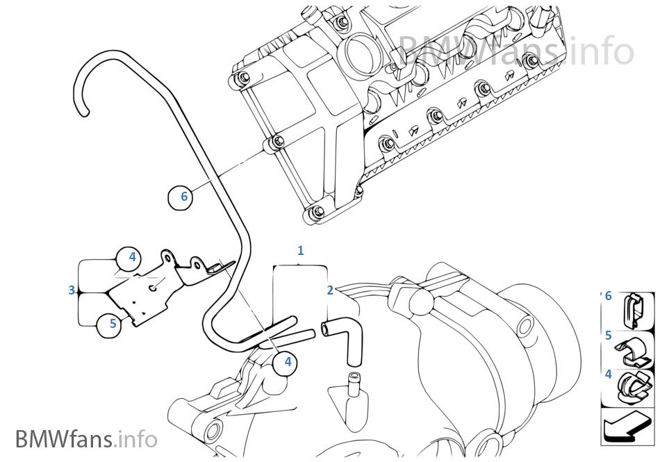 Excellent N62 Belt Diagram Basic Electronics Wiring Diagram Wiring 101 Photwellnesstrialsorg